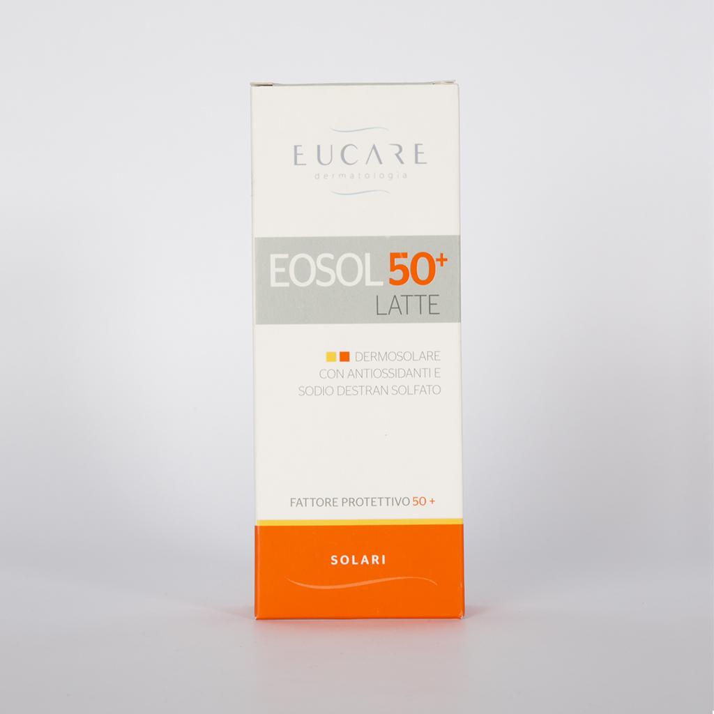 Eosol 50