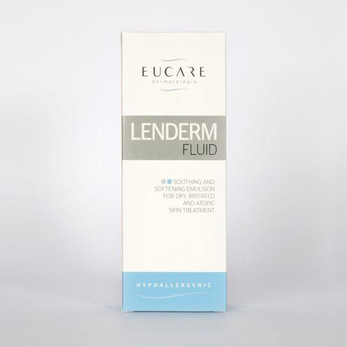 Lenderm Fluid