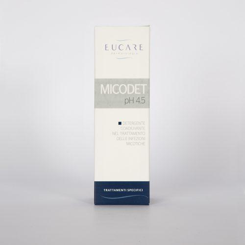Micodet