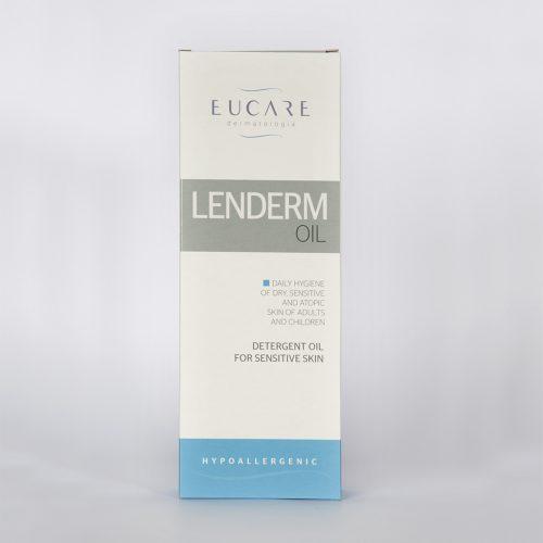 Lenderm Oil