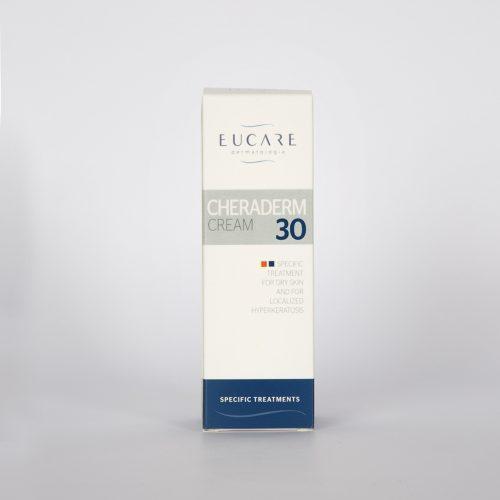 Cheraderm 30