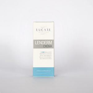 Lenderm Crema