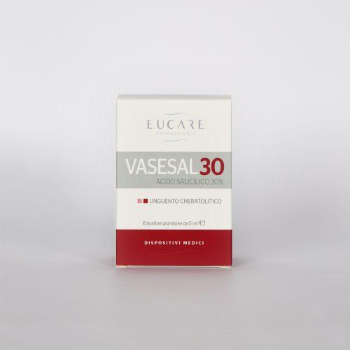 Vaesal30