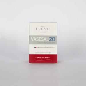 Vaesal