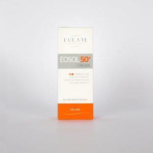 Eosol 50 c