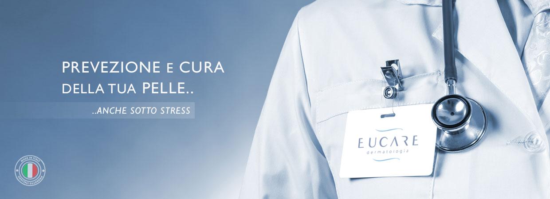 prodotti dermatologici eucare